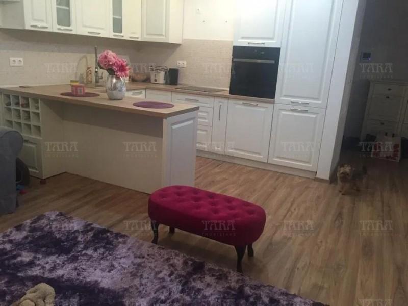Apartament Cu 2 Camere Buna Ziua ID V1168106 3