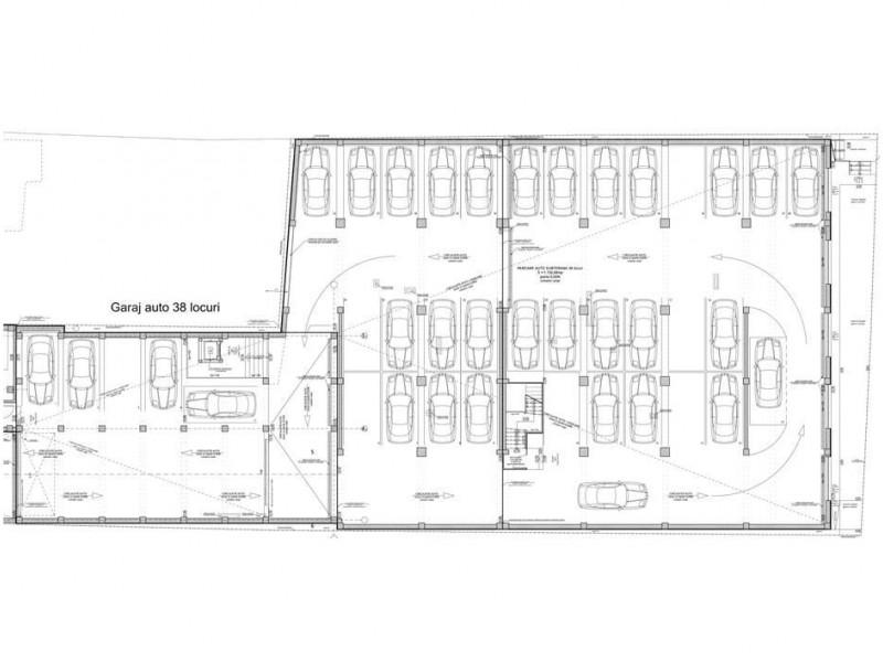 Apartament Cu 3 Camere Gruia ID V332119 4
