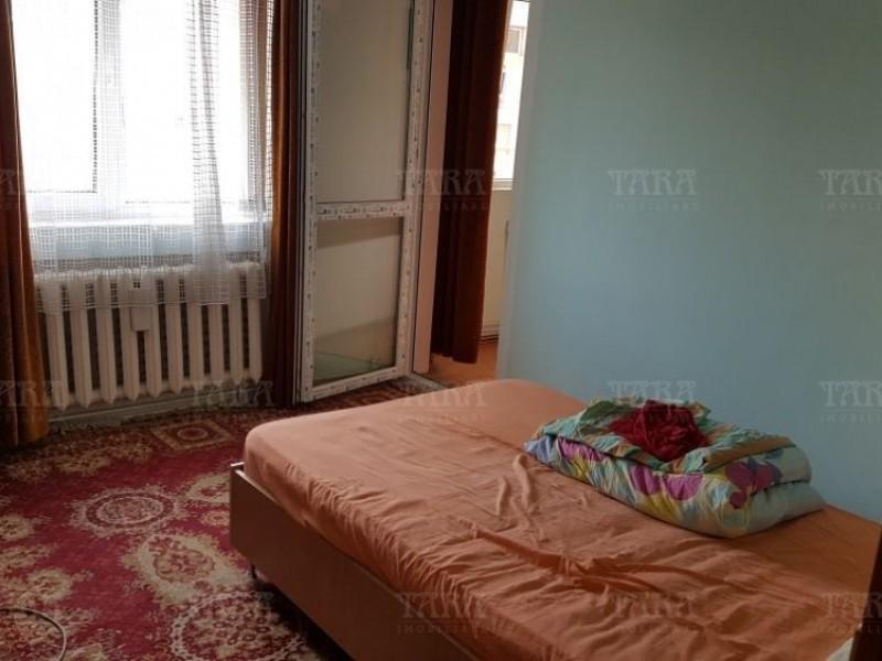 Apartament Cu 3 Camere Zorilor ID V761713 5