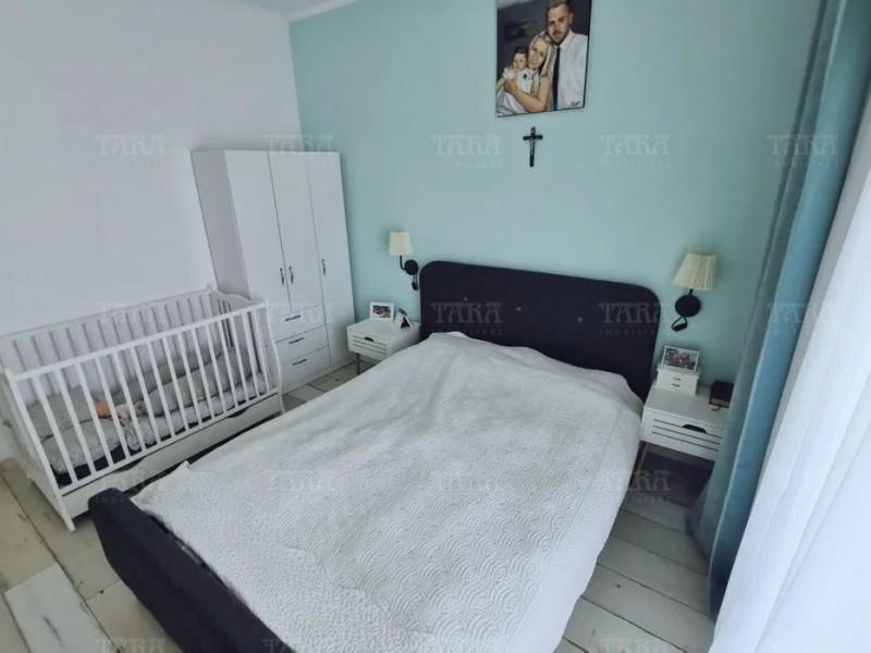 Apartament Cu 3 Camere Borhanci ID V1193921 6
