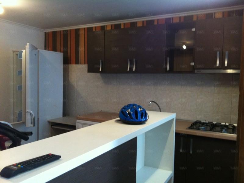 Apartament Cu 3 Camere Ultracentral ID V146286 2