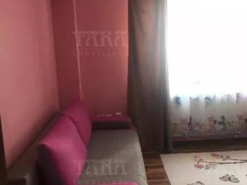 Apartament Cu 2 Camere Floresti ID V691820 6