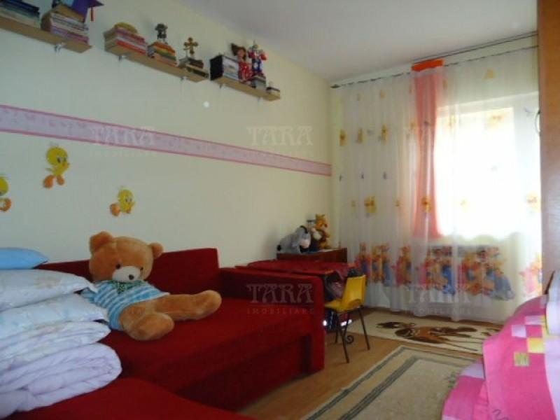 Apartament Cu 2 Camere Floresti ID V155719 5