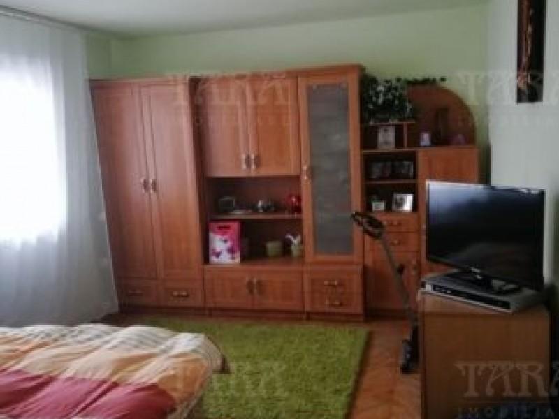 Apartament Cu 3 Camere Manastur ID V513586 5