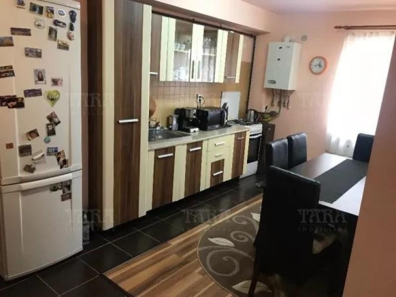 Apartament Cu 2 Camere Floresti ID V691820 2