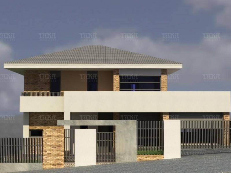 Casa Cu 4 Camere Dezmir ID V1091343 3