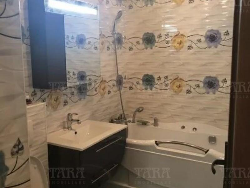 Apartament Cu 3 Camere Floresti ID V630798 6