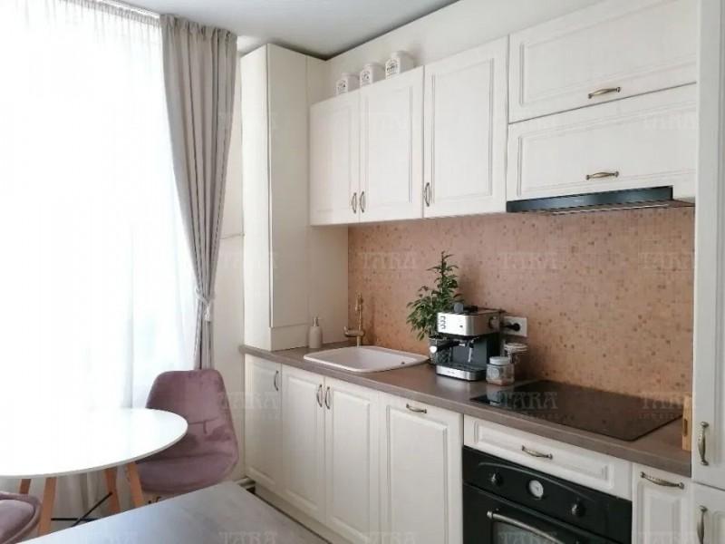 Apartament Cu 3 Camere Iris ID V1082908 1