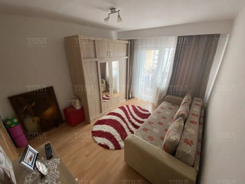 Apartament Cu 3 Camere Marasti ID V986473 3