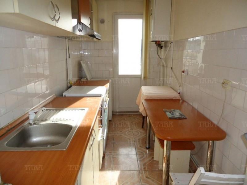 Apartament Cu 2 Camere Manastur ID V502196 3