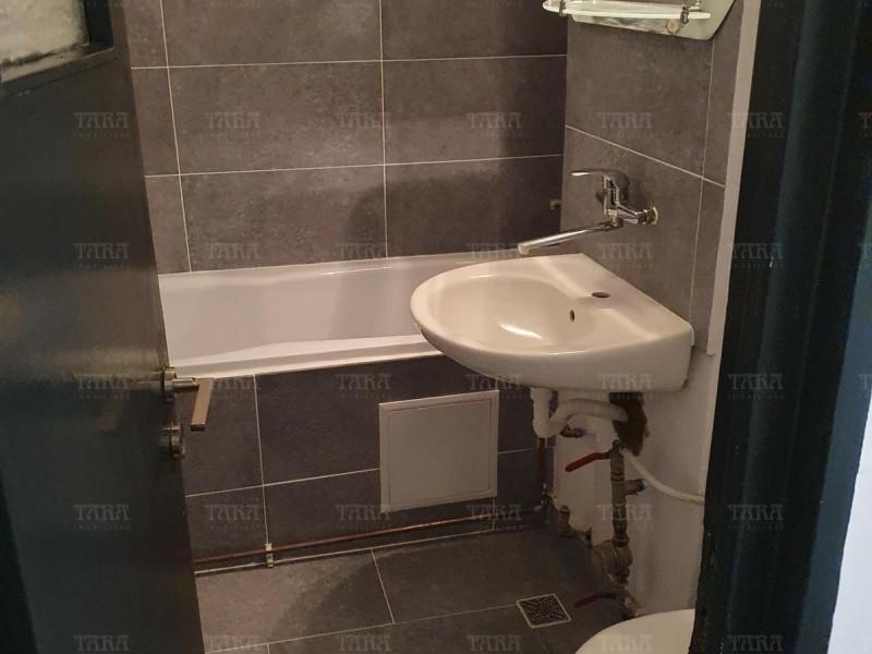 Apartament Cu 4 Camere Manastur ID V917357 8