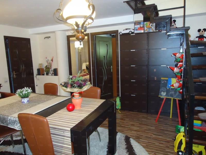 Apartament Cu 6 Camere Floresti ID V154990 3