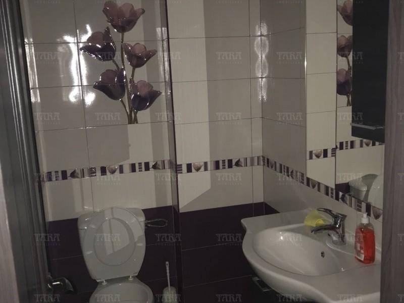 Apartament Cu 3 Camere Floresti ID V525197 5