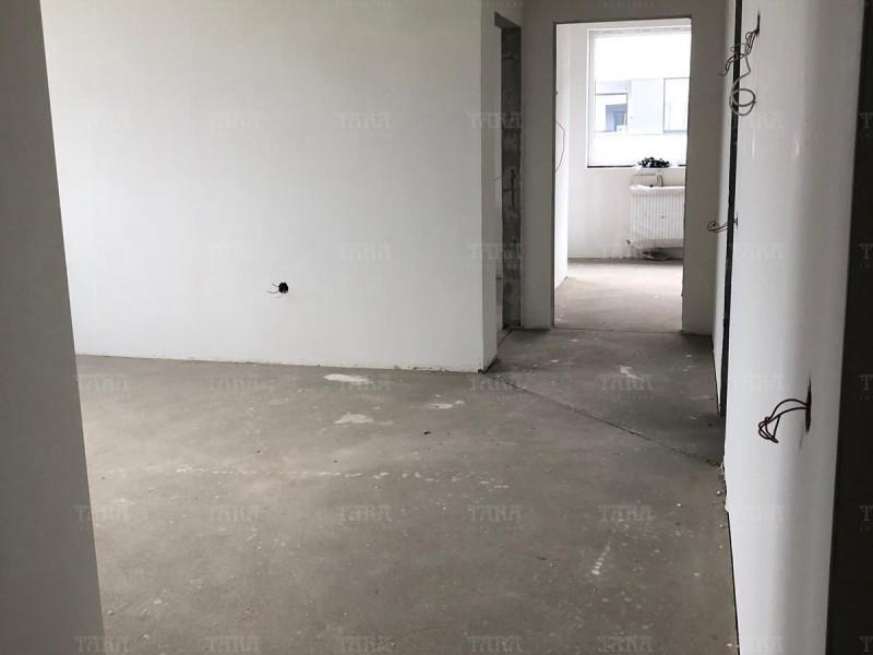 Apartament Cu 3 Camere Floresti ID V757502 3