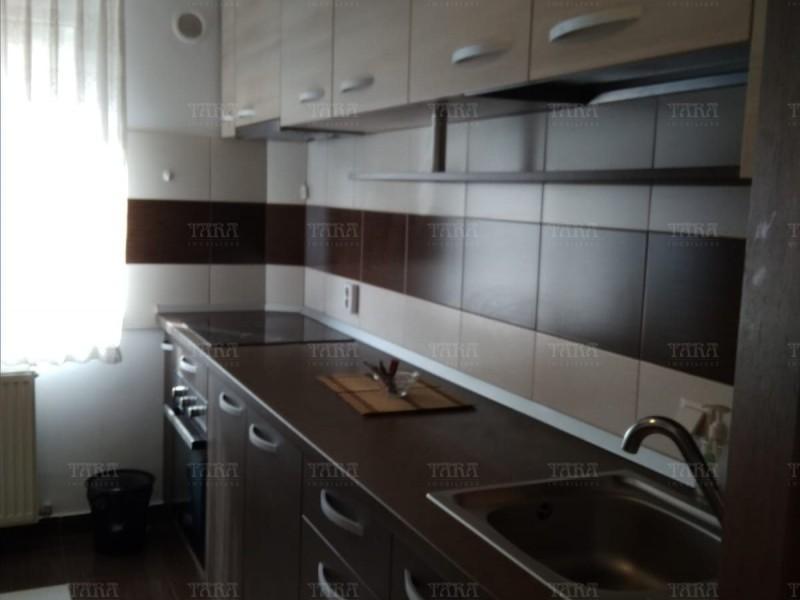 Apartament Cu 2 Camere Semicentral ID I792841 3