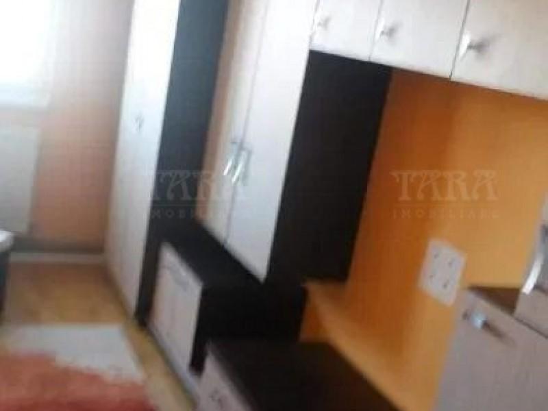 Apartament Cu 1 Camera Marasti ID V1061620 2
