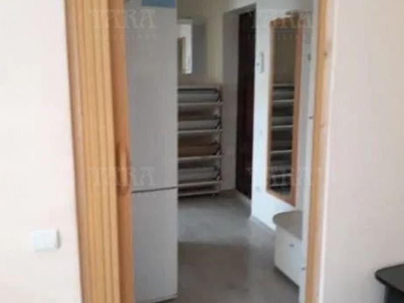 Apartament Cu 3 Camere Gheorgheni ID V908873 2