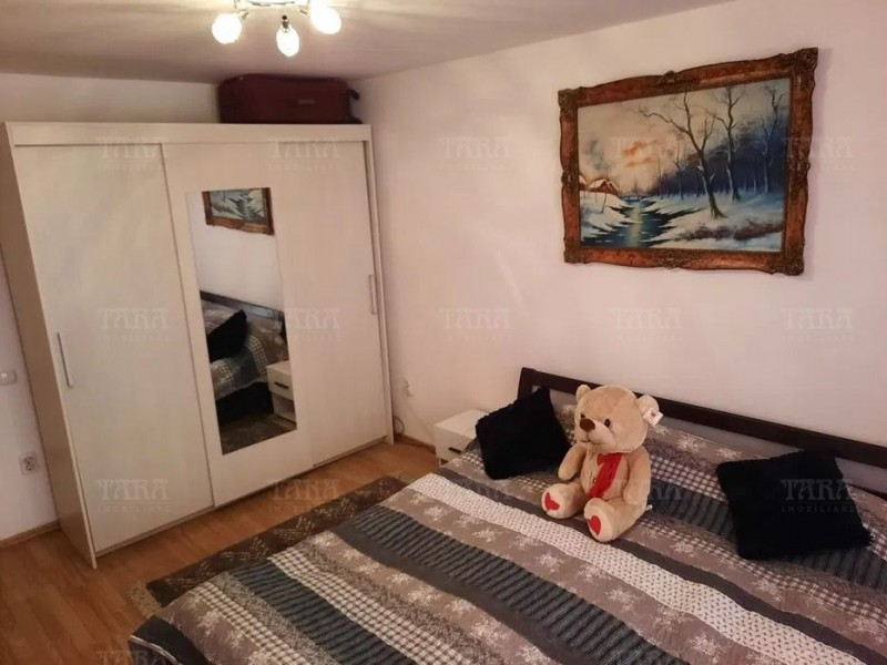 Apartament Cu 2 Camere Floresti ID V1332771 3