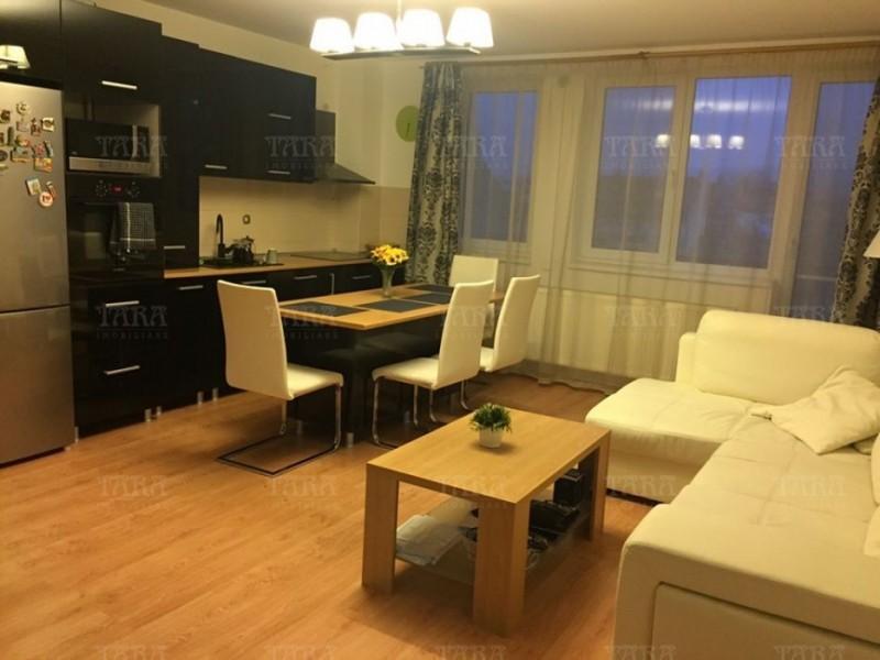 Apartament Cu 2 Camere Ultracentral ID I340176 2