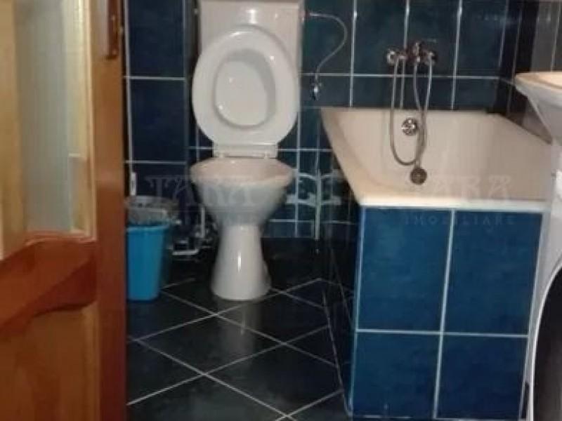 Apartament Cu 3 Camere Marasti ID V1136779 4