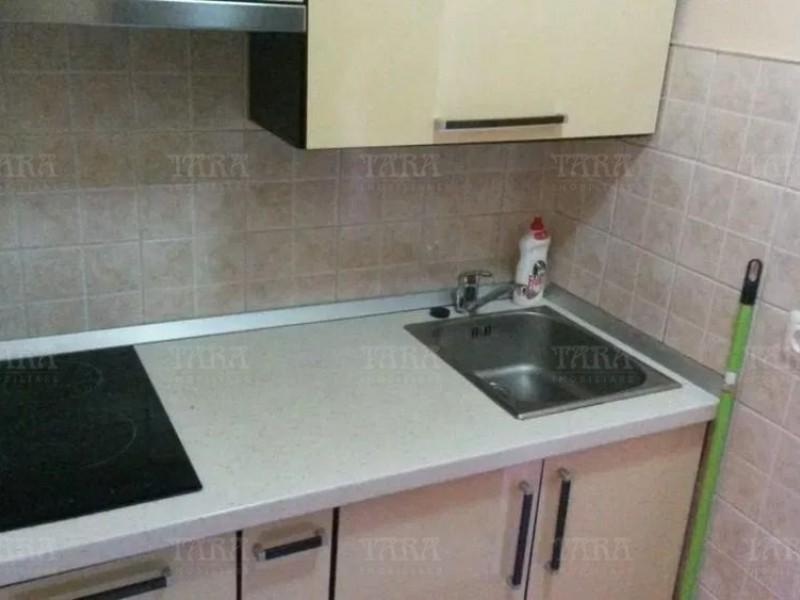 Apartament Cu 1 Camera Marasti ID V1061620 4