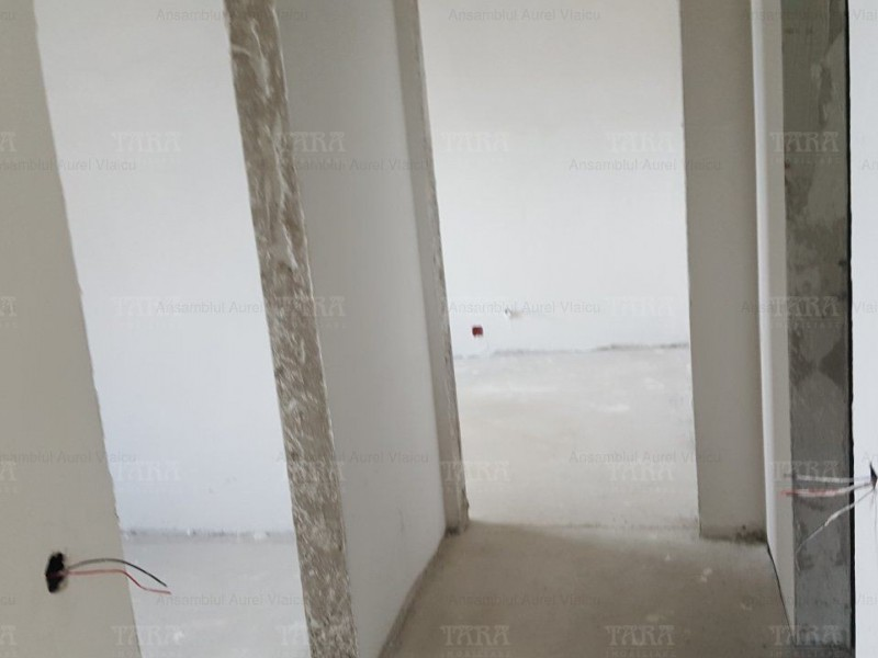 Apartament Cu 4 Camere Marasti ID V547072 2
