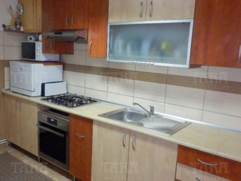 Apartament Cu 3 Camere Marasti ID V551197 3