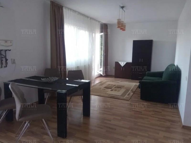 Apartament Cu 3 Camere Manastur ID V1124234 1