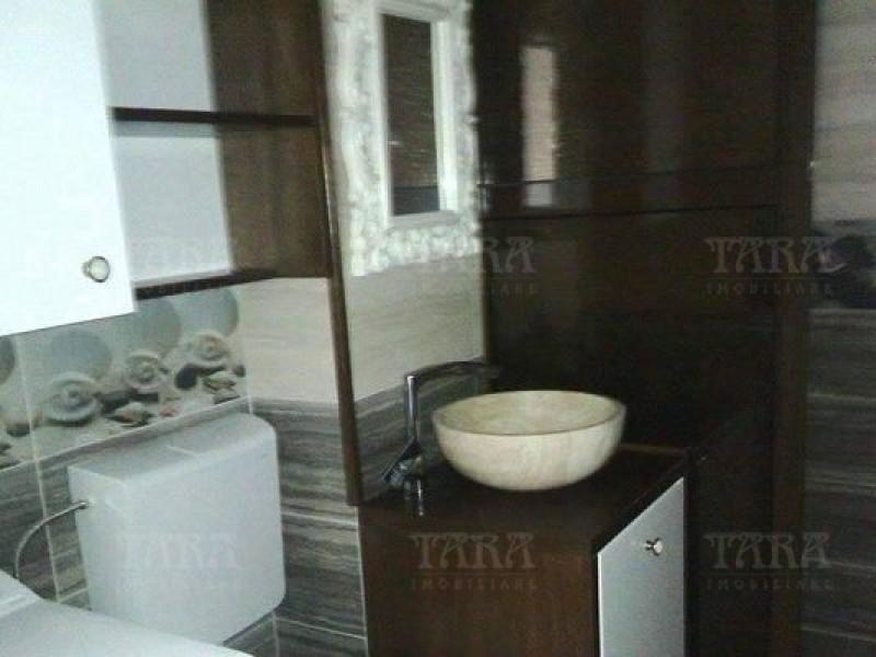 Apartament Cu 3 Camere Floresti ID V316173 9