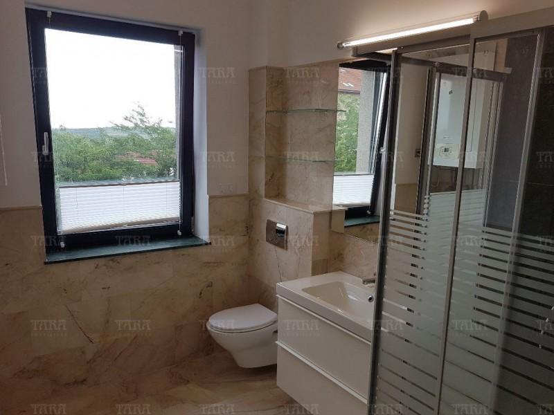 Apartament Cu 4 Camere Buna Ziua ID I1241704 13