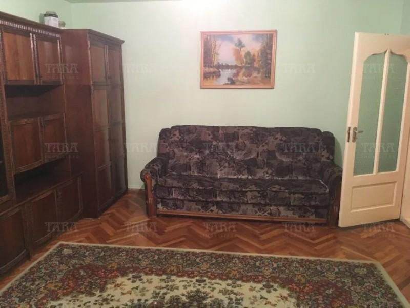 Apartament Cu 3 Camere Manastur ID V1075064 3