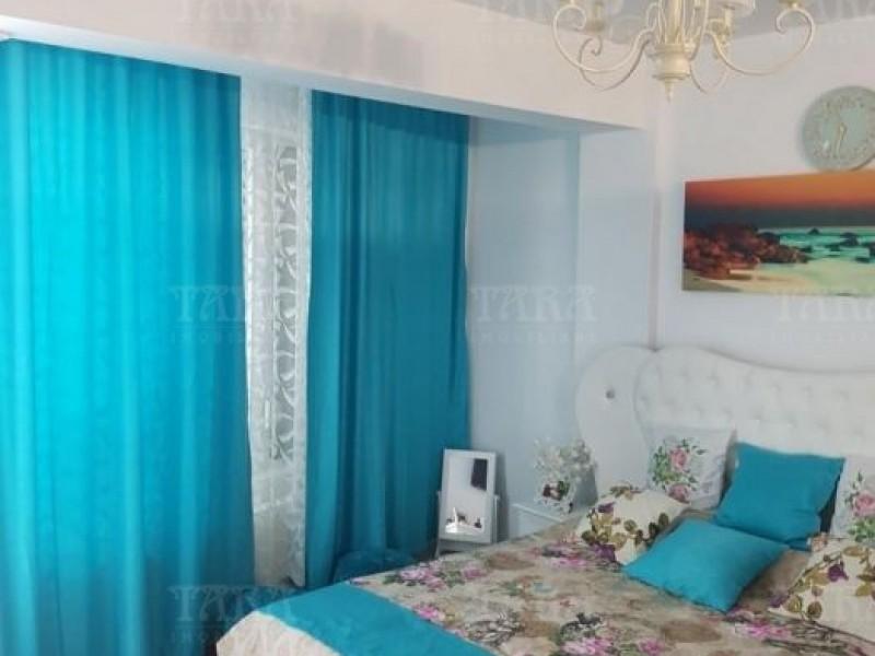 Apartament Cu 3 Camere Baciu ID V437566 4