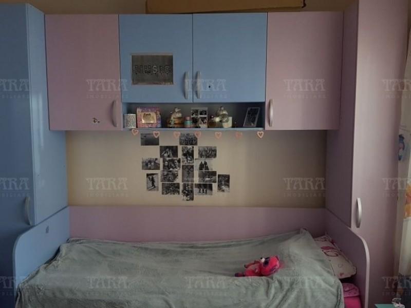 Apartament Cu 2 Camere Floresti ID V542389 4