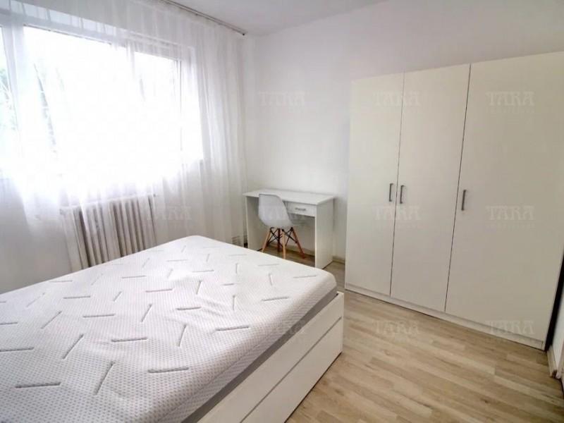 Apartament Cu 3 Camere Semicentral ID V1006154 6