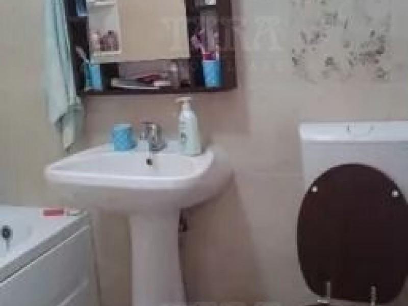 Apartament Cu 2 Camere Floresti ID V579607 4
