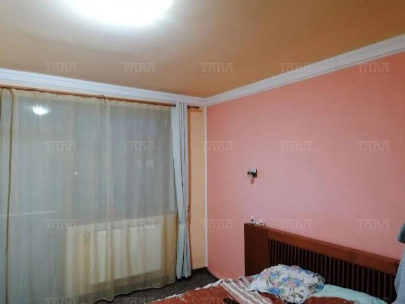 Apartament Cu 2 Camere Floresti ID V1119419 3