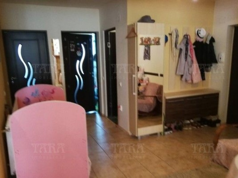 Apartament Cu 3 Camere Floresti ID V746831 5