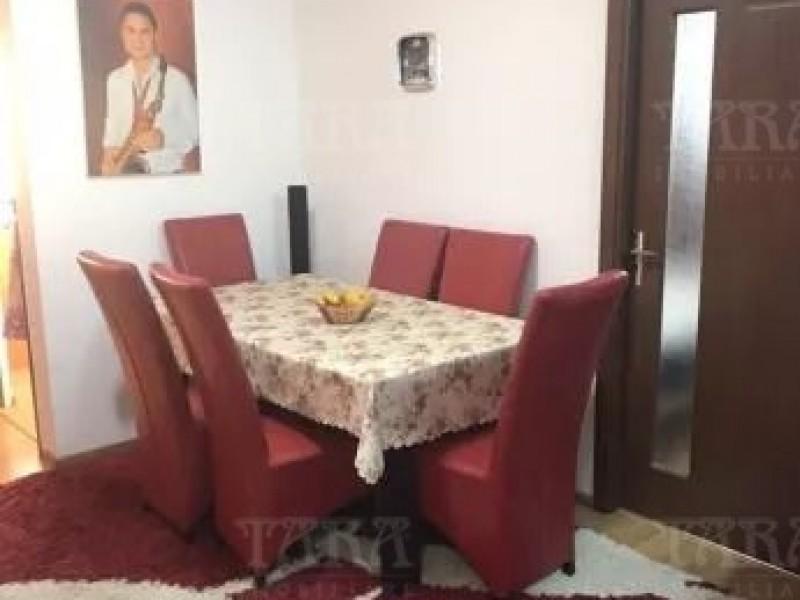 Apartament Cu 3 Camere Floresti ID V701806 1
