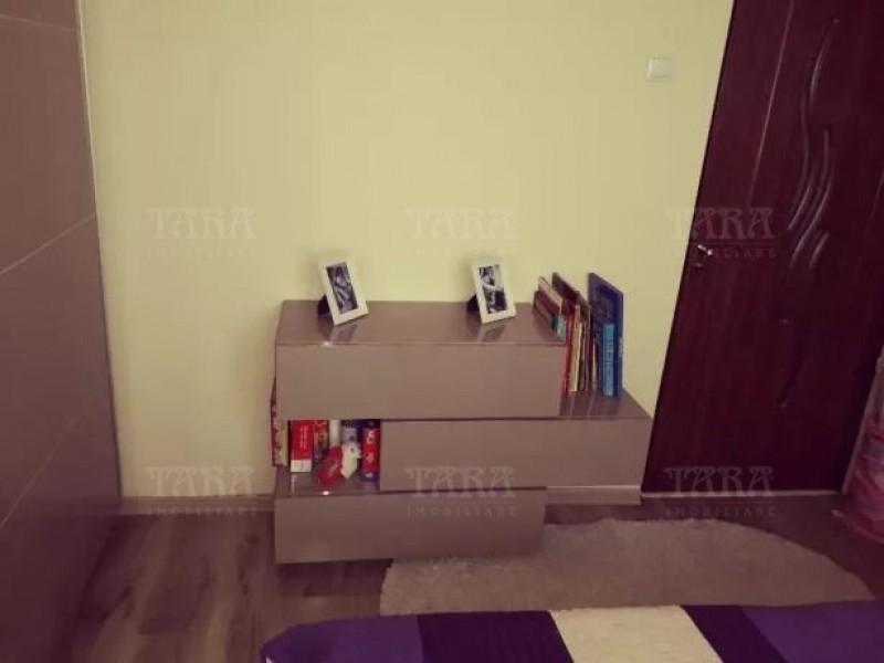 Apartament Cu 2 Camere Gheorgheni ID V762473 5