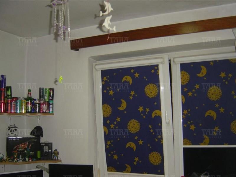 Apartament Cu 2 Camere Manastur ID V768723 1