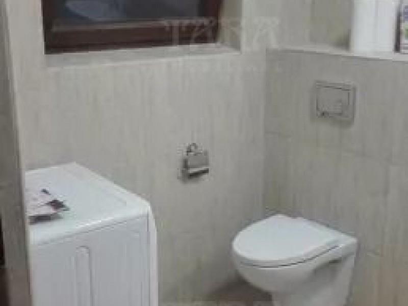 Apartament Cu 2 Camere Floresti ID V642895 5