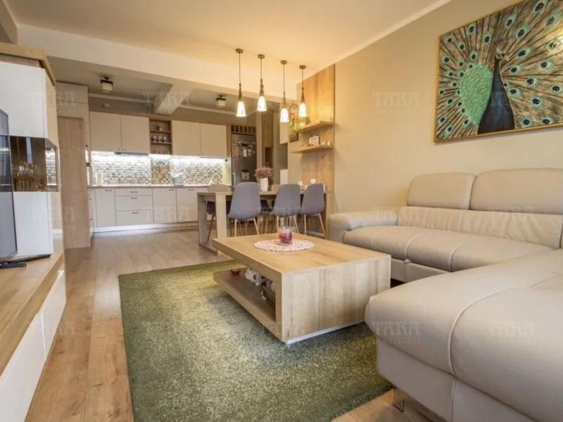Apartament Cu 2 Camere Borhanci ID V965796 1