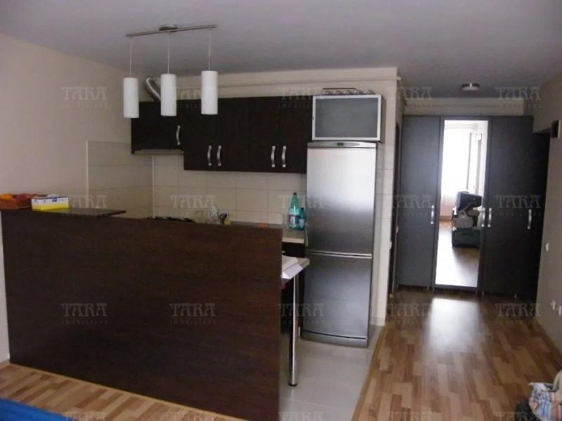 Apartament Cu 1 Camera Manastur ID V945102 3