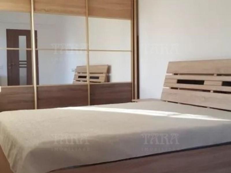 Apartament Cu 2 Camere Baciu ID V635858 5