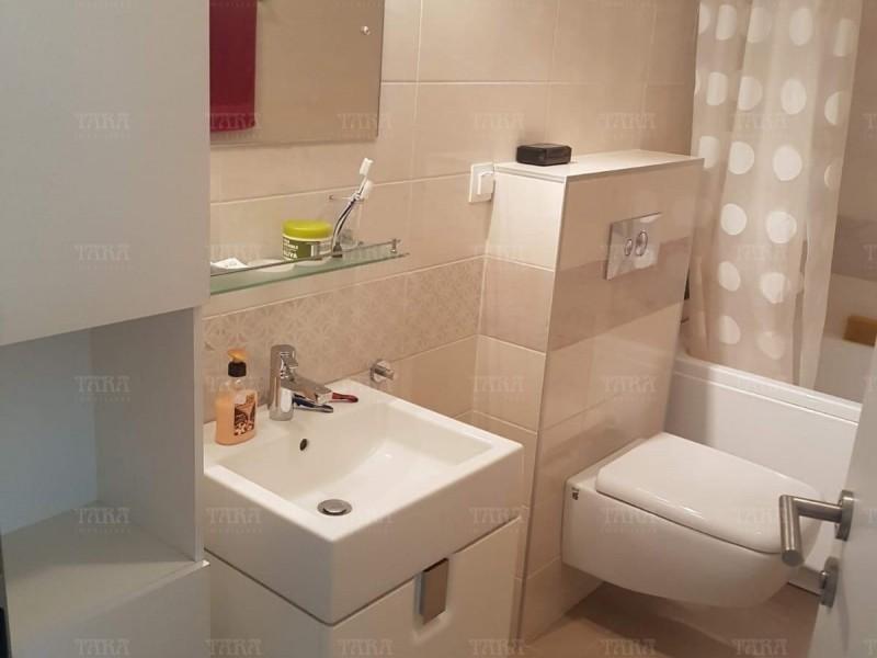 Apartament Cu 2 Camere Buna Ziua ID V711603 5