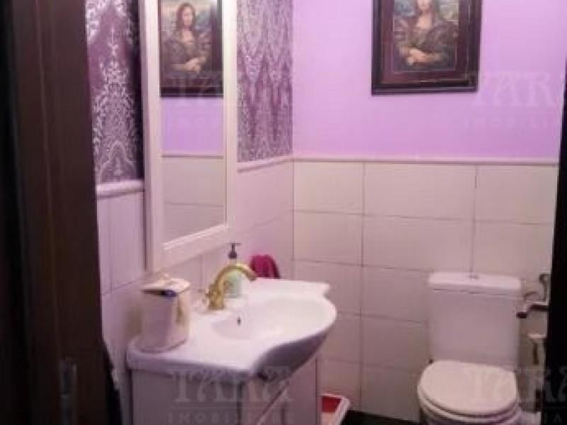 Apartament Cu 3 Camere Floresti ID V583797 7