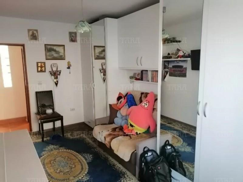 Apartament Cu 2 Camere Floresti ID V787909 5