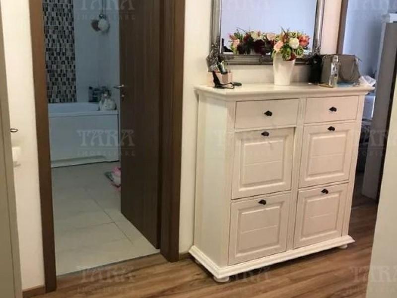 Apartament Cu 2 Camere Buna Ziua ID V1168106 6