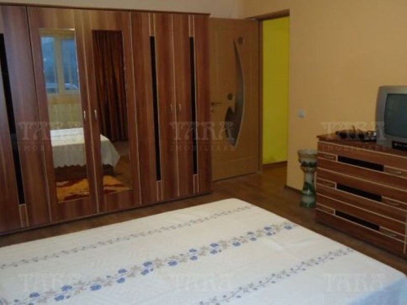 Apartament Cu 2 Camere Manastur ID V570850 5