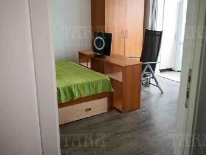 Apartament Cu 2 Camere Floresti ID V746710 4